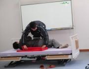 IMG_0201介護教室坂本2