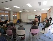 IMG_0202介護教室坂本