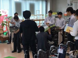 20170608朝勉2